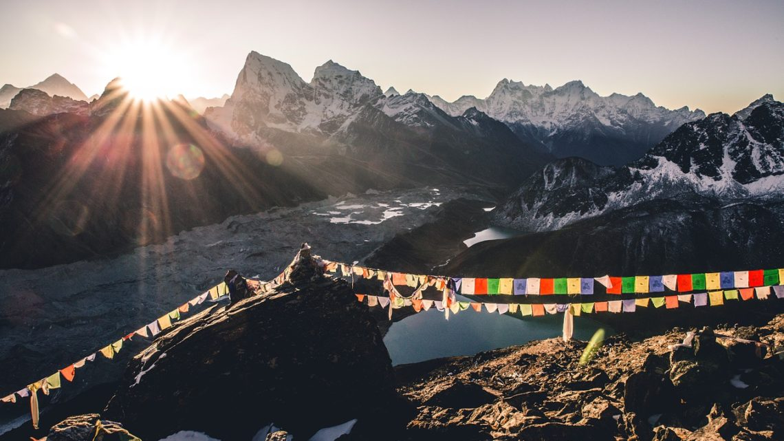 Voyager durable : faire le bon choix pour du tourisme responsable