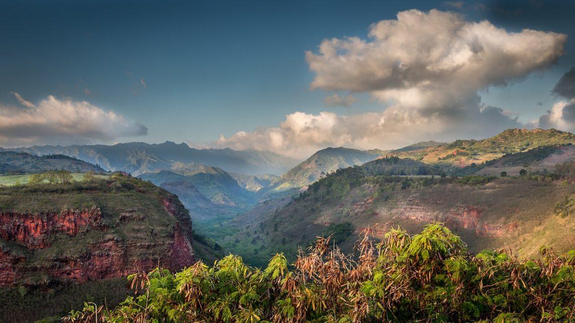 Hawaï : 7 expériences pour des souvenirs inoubliables