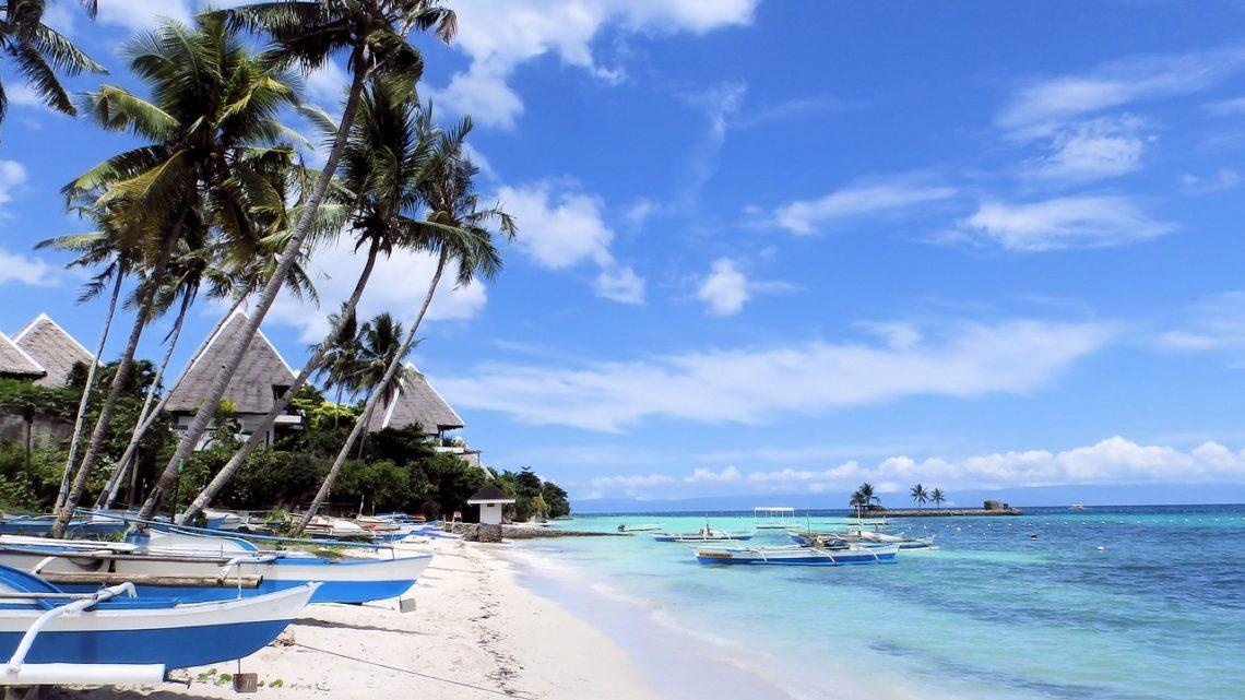 Voyage aux Philippines, les 5 lieux indispensables à découvrir