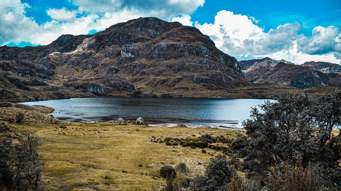 Le meilleur de l'Equateur : Idées pour planifier votre voyage