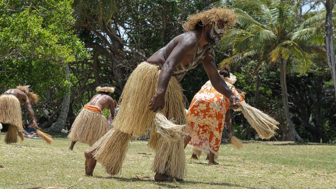 Comment réaliser un voyage en Papouasie-Nouvelle-Guinée